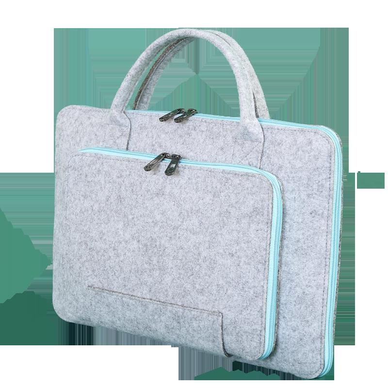毛毡礼品袋